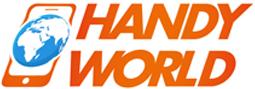 Handy World Lübeck